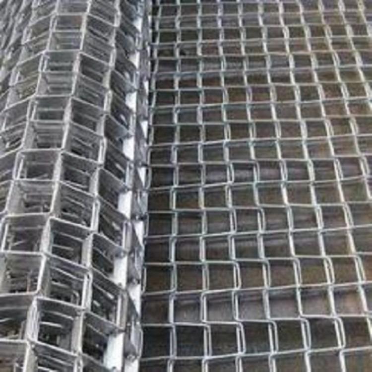 护栏网 公路护栏网 不锈钢护栏-驰宁丝网制品