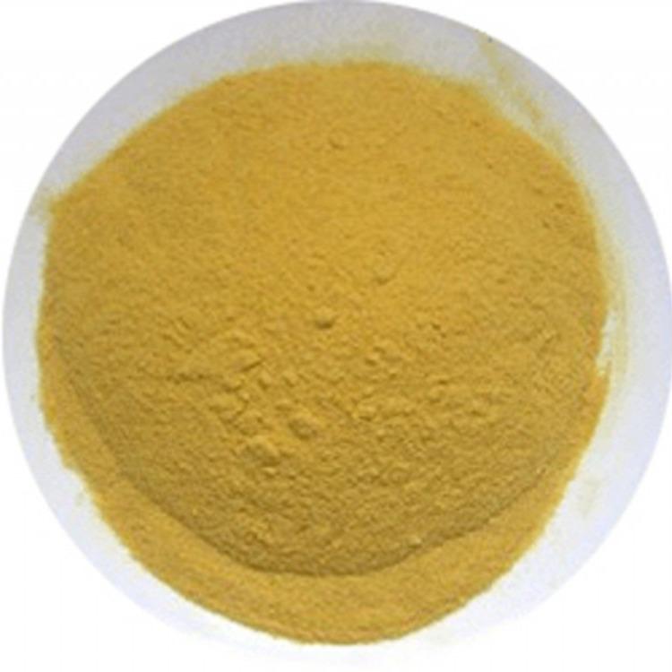 聚合硫酸铁,聚合硫酸铁,去除悬浮物,细粉,降COD,BOD