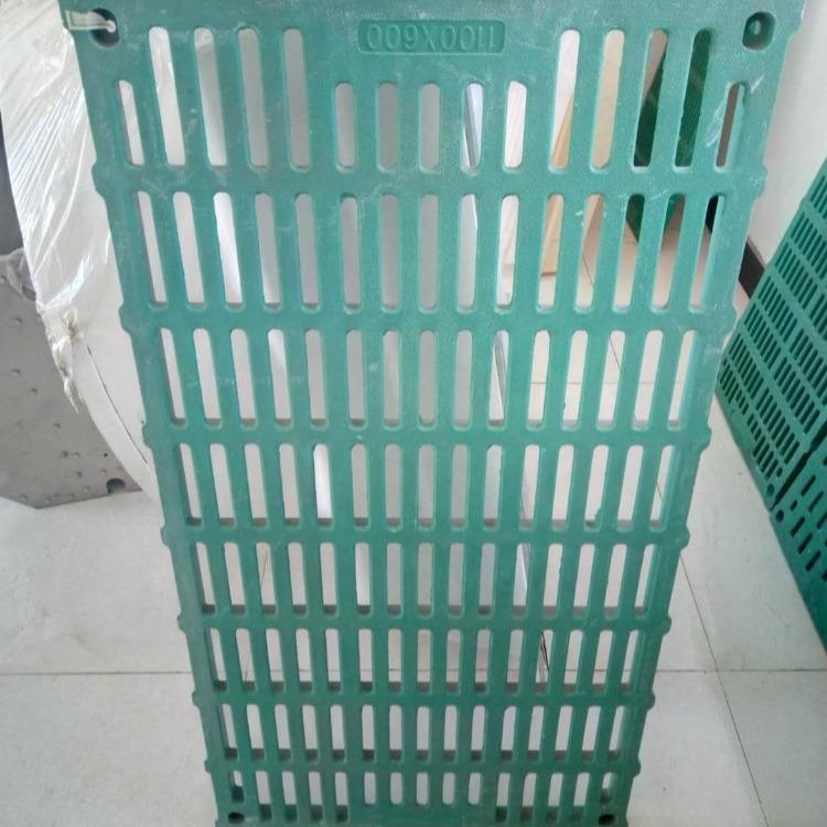 猪用复合漏粪板、复合漏粪板规格、复合漏粪板设备