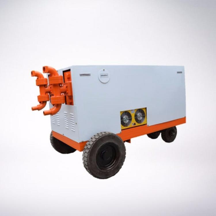 注浆加固机械设备,注浆堵漏机械设备,注浆防水堵漏机械设备