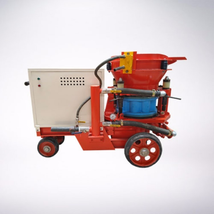 喷浆设备,喷浆机设备,小型喷浆设备