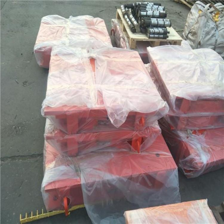 武汉汉阳减震型盆式橡胶支座厂家 品种繁多