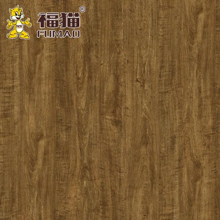 松木生态板_【福猫生态板】生态板价格_可按照客户要求定制 量大优惠
