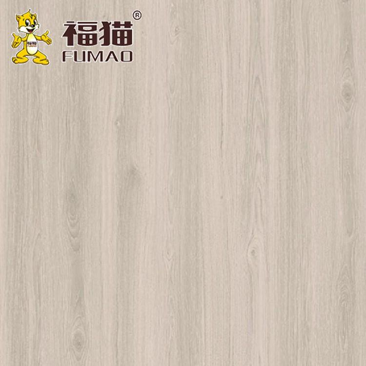 实木多层生态板_【福猫生态板】生态板价格_厂家直供 价格公道 欢迎下单