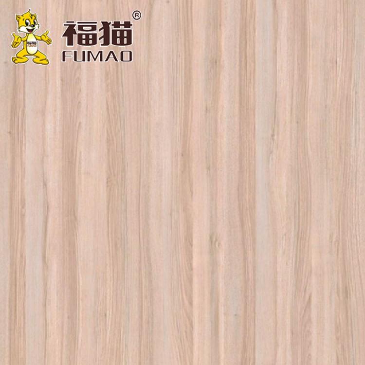 桐木生态板_【福猫生态板】生态板价格_厂家直供 价格公道 欢迎下单