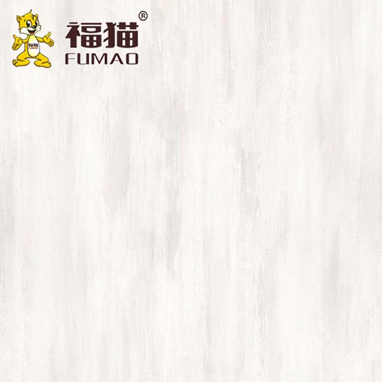杨木生态板 福猫生态板 生态板材全国直供 量大优惠 欢迎下单