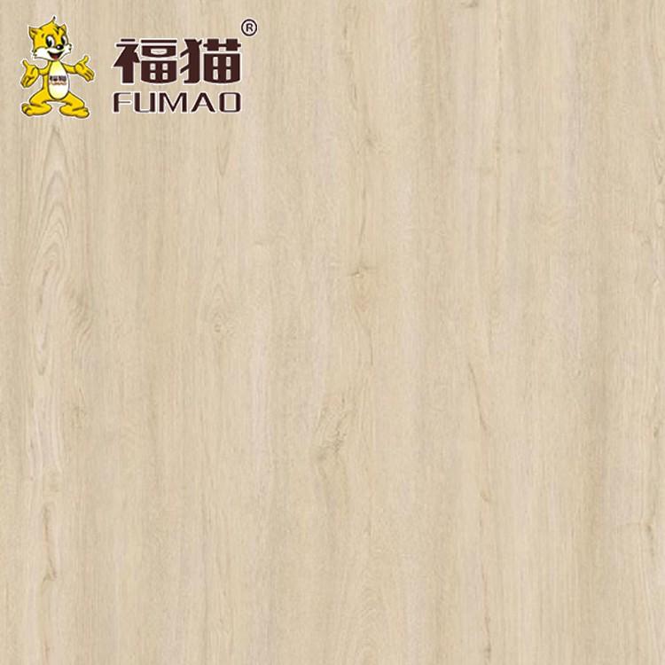 多层生态板_【福猫生态板】生态板生产厂家_全国直供 量大优惠 欢迎下单