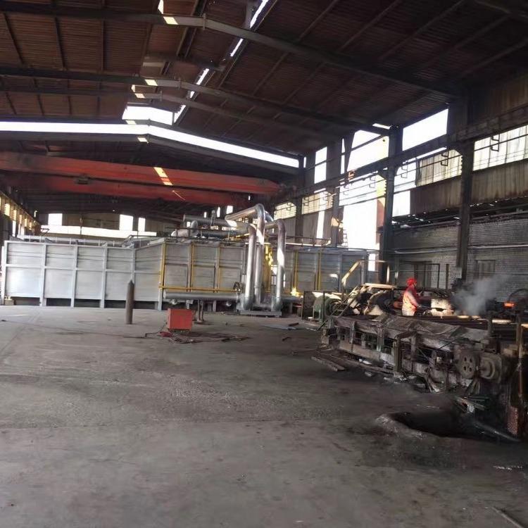 小口径无缝钢管厂家直销, 大型仓库,批发零售