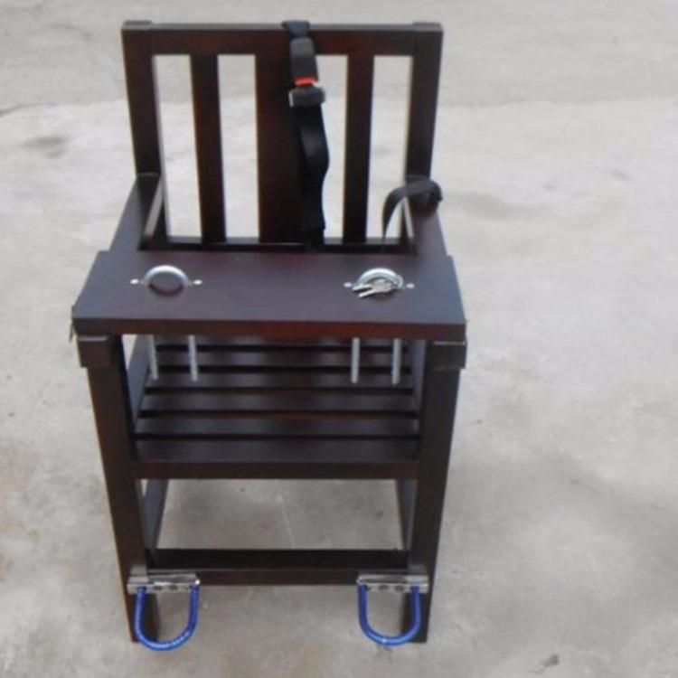 审讯椅图片   审讯椅图片  醒酒椅图片