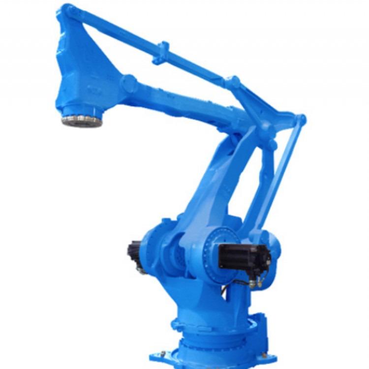 焊接机器人- 无锡市赛尔特焊割设备有限