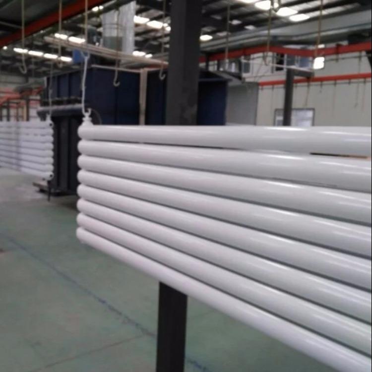 钢二柱暖气片质量保证