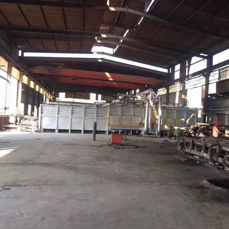 冷拔钢管,库存充足 ,大型仓库