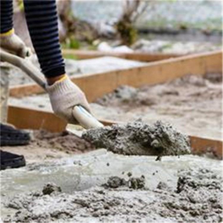 杭州硅酸盐白水泥品牌   厂家直销硅酸盐白水泥  硅酸盐白水泥价格