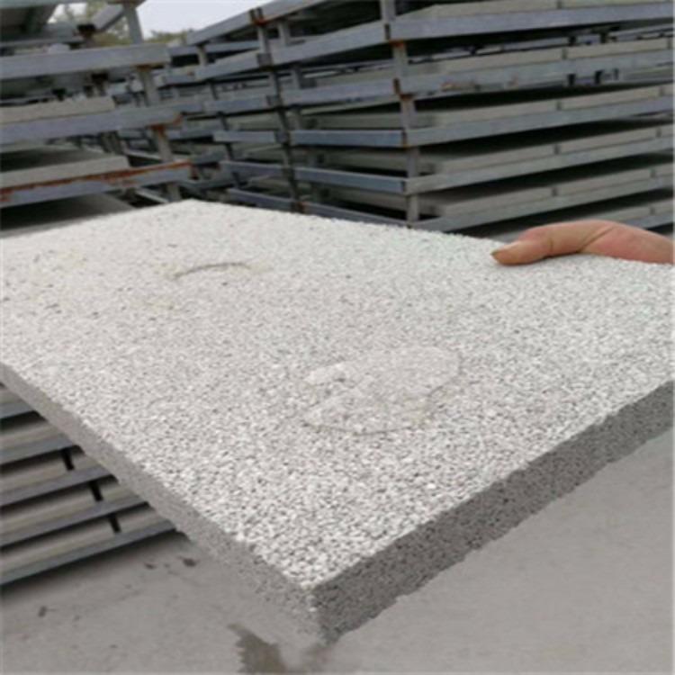 白色硅酸盐水泥 杭州宣楚大量供应硅酸盐白水泥