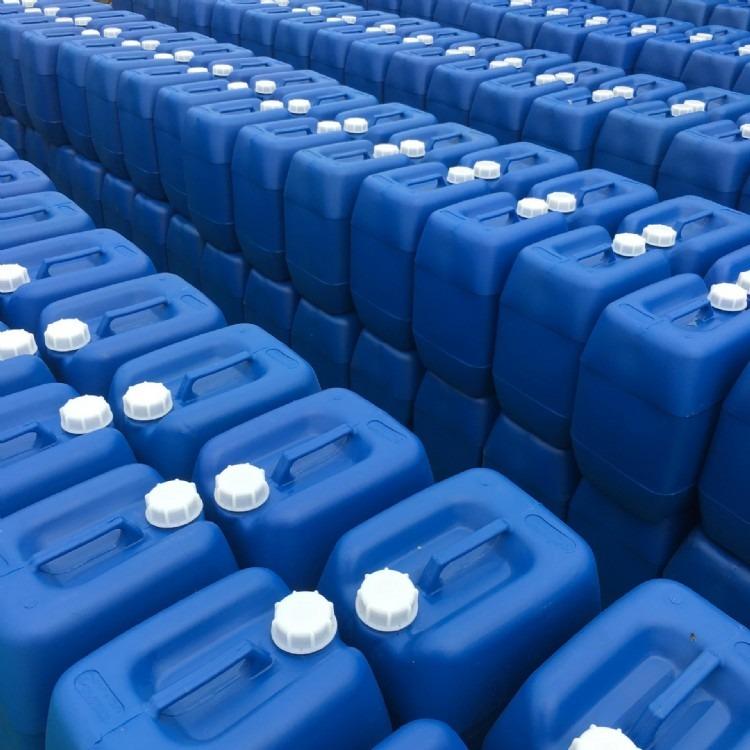 空调循环水杀菌剂,空调循环水灭藻剂