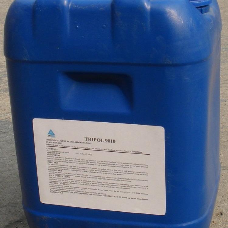 空调杀菌灭藻剂300元一桶