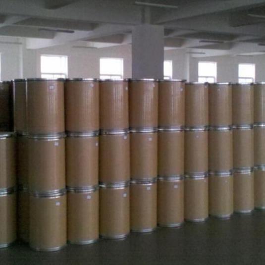 食品级赤鲜糖醇 福田食用甜味剂 25千克一箱 赤鲜糖醇 食品添加剂