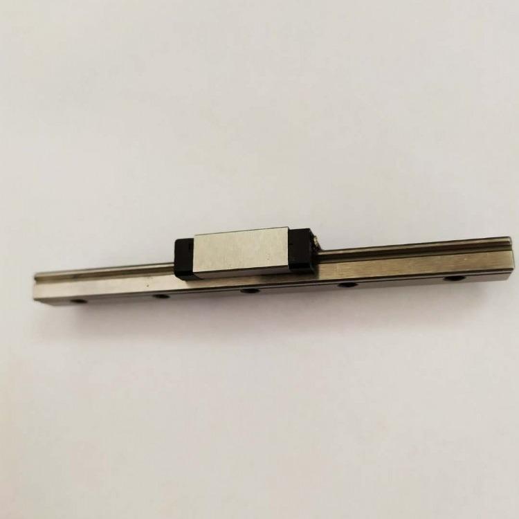 国产微型导轨滑块 上银直线滑块导轨 江苏滑块导轨