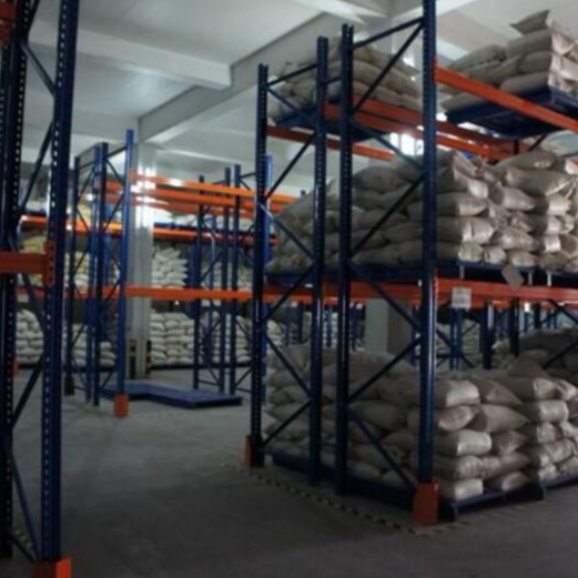 批发乳酸 金丹牌乳酸 酸度调节剂含量80 食品添加剂25千克/桶包邮