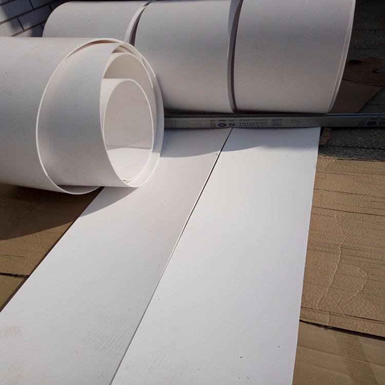四氟板品牌 四氟板厂家 全新料四氟板价格 耐腐蚀四氟板用途