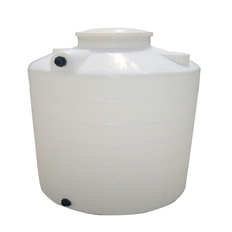 塑料水桶厂家直供全新食品级加厚耐酸碱抗腐蚀pe塑料水桶容器200L至50000L
