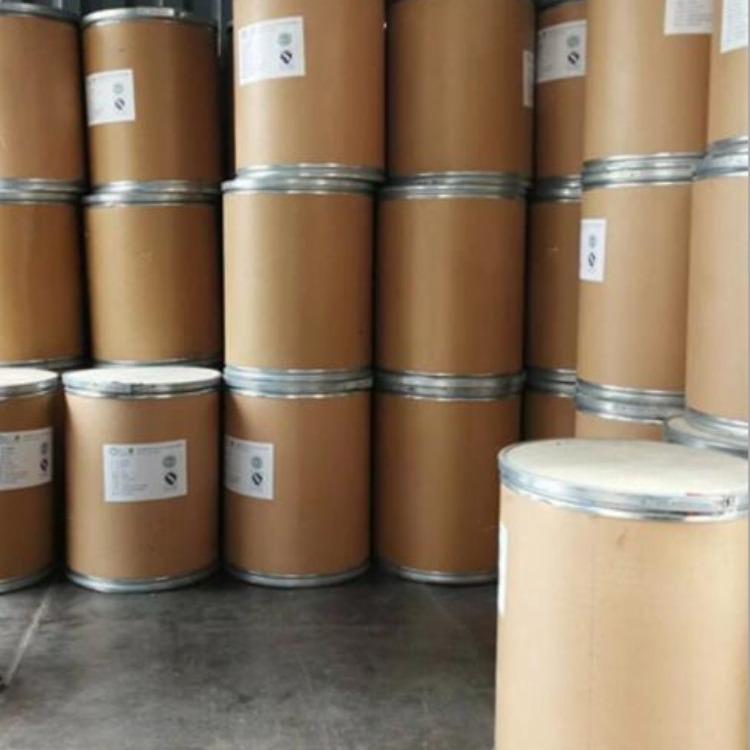 温轮胶厂家混凝土保水剂 稳定剂 保水剂 悬浮剂