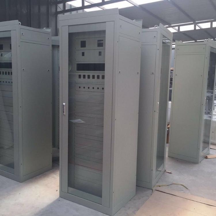 电力安全工具柜智能安全工具柜led显示屏工具柜自动恒温工具