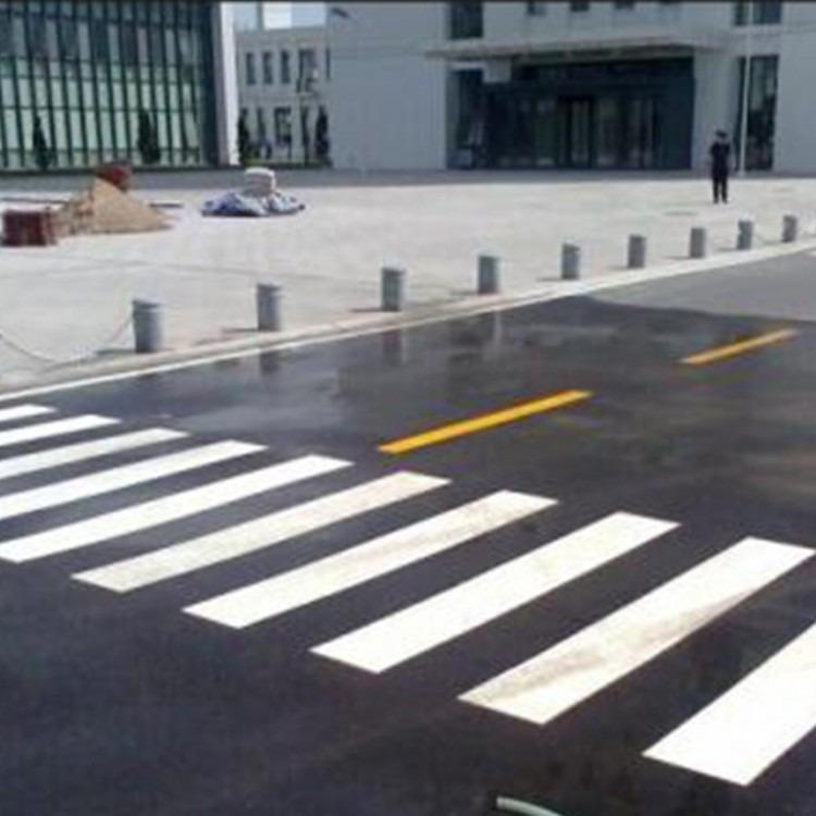 标线涂料 公路标线涂料 道路标线 热熔道路标线涂料 路面标线涂料厂家