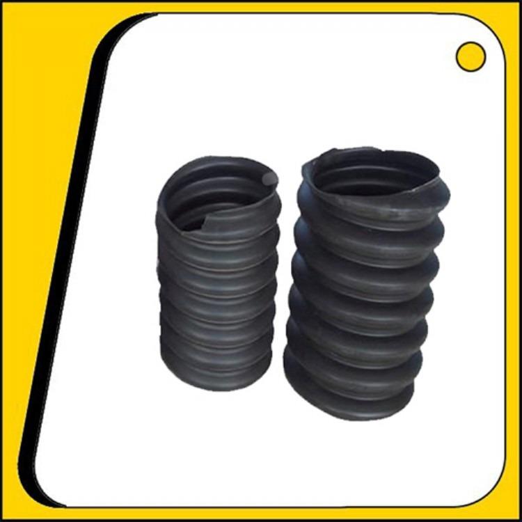 碳素管 碳素管用于什么地方碳素管的材质是什么?