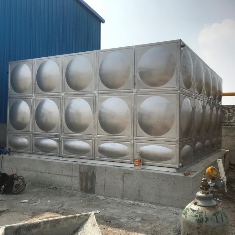 福建不锈钢水箱厂家专业品牌