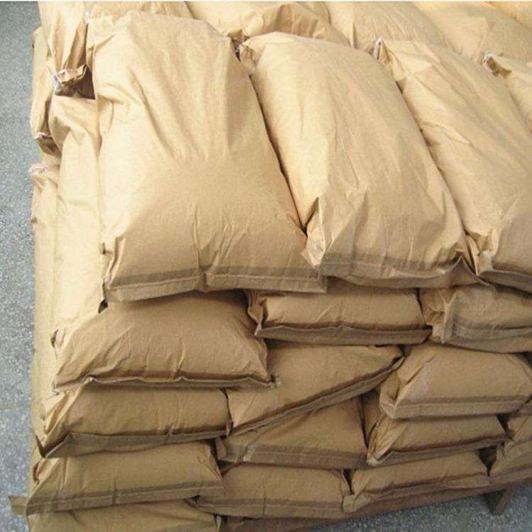 乙酰化二淀粉磷酸酯生产厂家 食用乙酰化二淀粉磷酸酯厂家价格