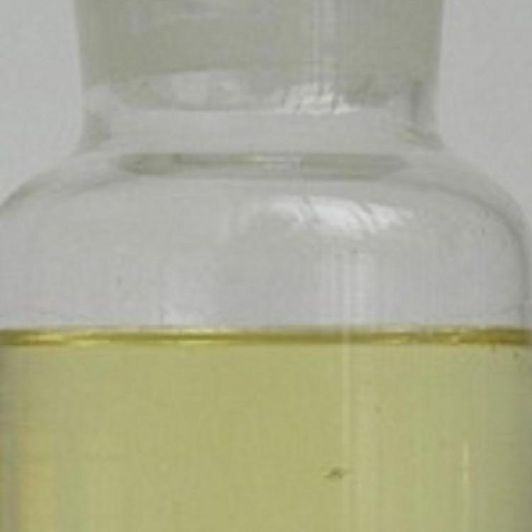 塑胶颜料涂料粘结剂改性剂钛酸酯偶联剂GR201