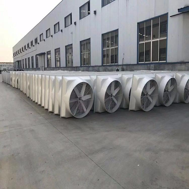玻璃钢风机厂家,玻璃钢风机价格,哪里生产玻璃钢风机