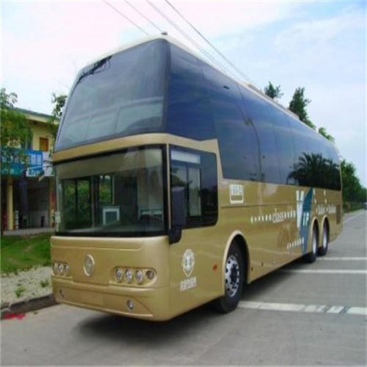 贵阳到永顺县客车时刻表 到贵阳直达汽车