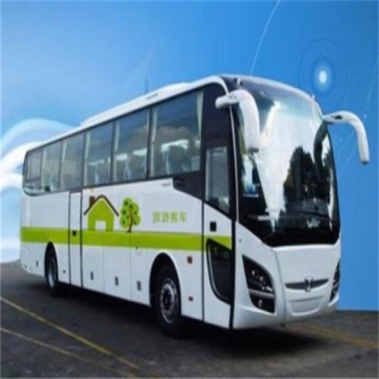 无锡到长宁客车时刻表、无锡到长宁长途大巴客车