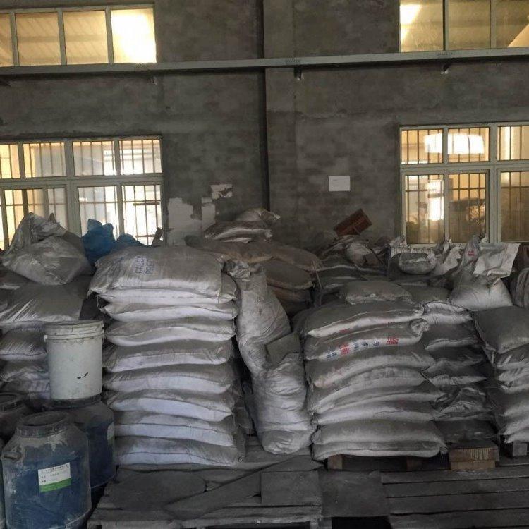 回收亚克力树脂 哪里回收亚克力树脂 亚克力树脂回收厂家