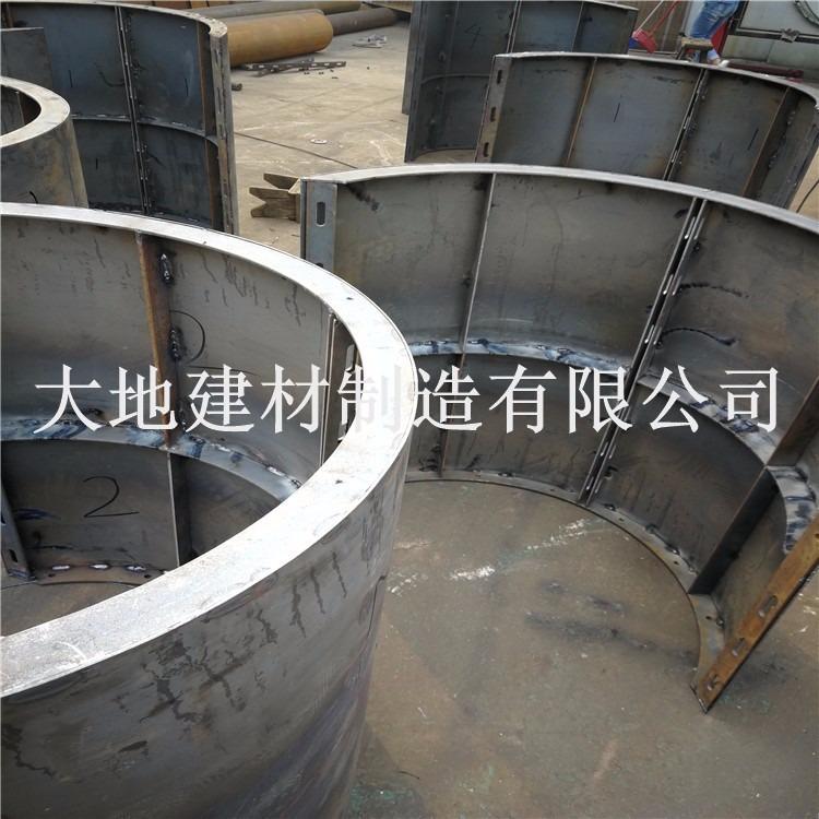 定制款加工钢模具df铝合金