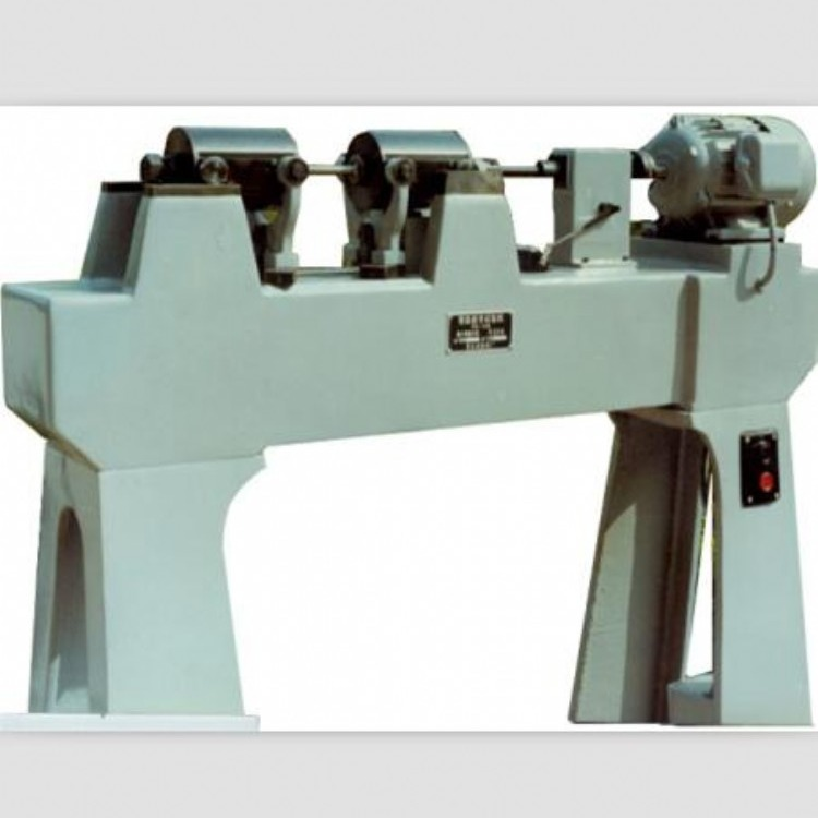 济南凯德仪器PQ-6纯弯曲疲劳试验机