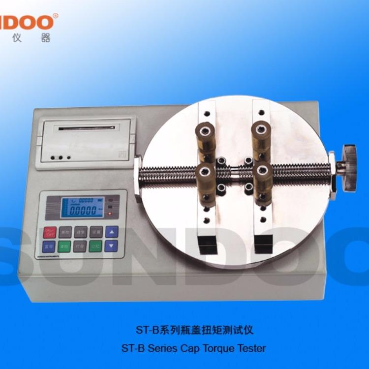 ST-R系列动态扭矩测试仪ST-R系列动态扭矩测试仪