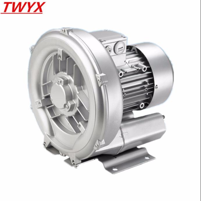 吸盘专用直流风机 吸盘吸纸箱风机 吸盘专用负压风机 大吸力风机
