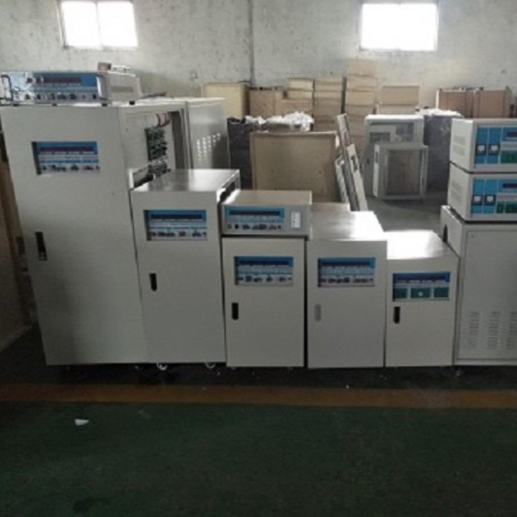 变频电源-变频直流电源-程控变频电源-3KVA变频电源-嘉科
