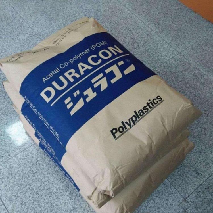 POM塑料 日本宝理 TP-20 产品用途耐磨擦磨损/特殊润滑