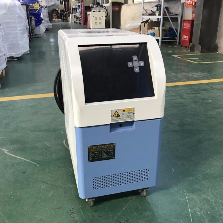 水温机控温机(图)水温机,水循环温度控温机