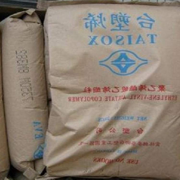 POM注塑级塑料台湾台塑 M90 耐高温塑胶原料