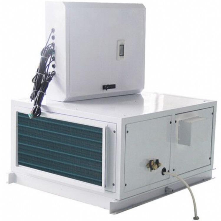 随州恒温恒湿机,吊顶、柜式恒温除湿机