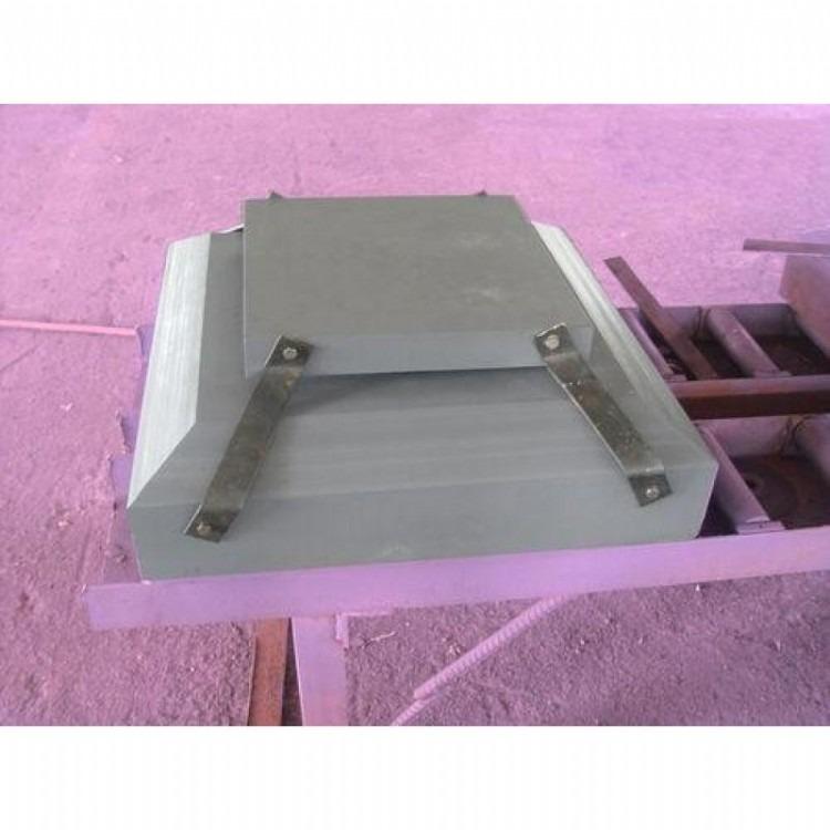 钢结构网架橡胶支座 钢结构网架支座 厂家支持设计