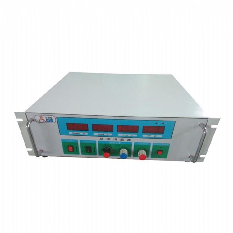 安耐斯200KVA智能变频电源400HZ变频电源220V60HZ变频电源