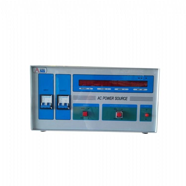 安耐斯500KVA三相600HZ变频电源110V60HZ变频电源120V60HZ变频电源