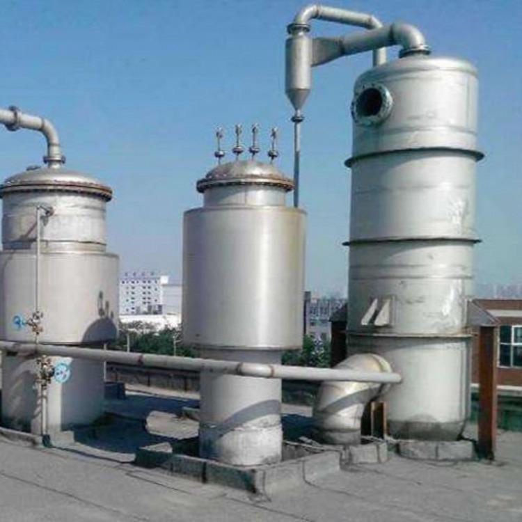 钢结构防腐漆 钢结构专用氟碳漆价格