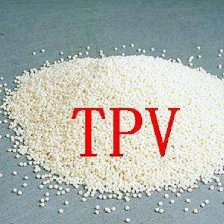 现货供应TPV 韩国乐天化学 HX-075AN 耐气候影响性能良好
